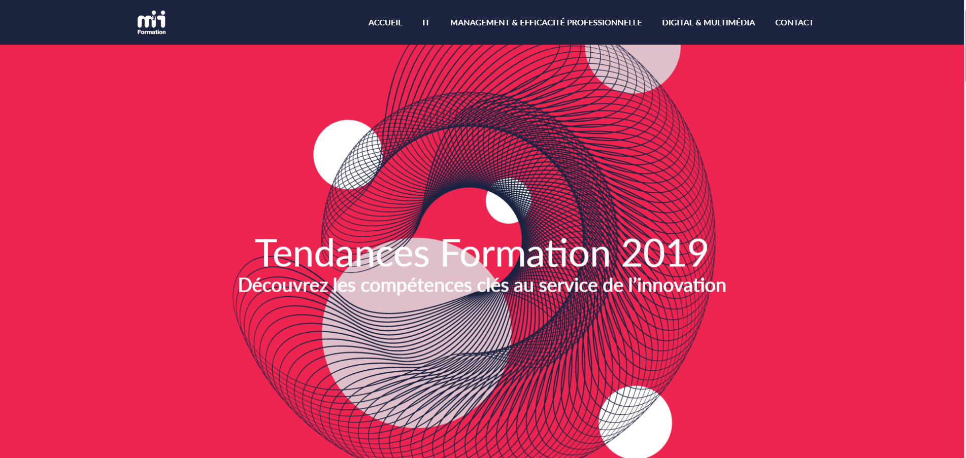 Formations-Tendances-de-2019-IT-Digital-Management-Multim-dia